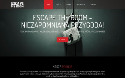 Escape My Room Oświęcim